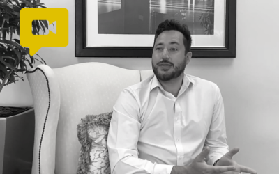 MEET THE INVESTMENT COMMITTEE | JACQUES DE KOCK