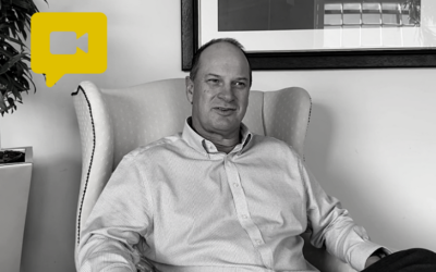 MEET THE INVESTMENT COMMITTEE | ROELOFF HORNE