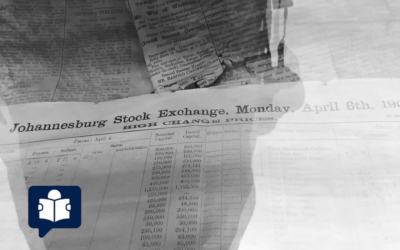 DOES THE SOUTH AFRICAN EQUITY MARKET STILL PROVIDE AN ATTRACTIVE INVESTMENT OPPORTUNITY?